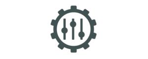 monitoring cctv (funkcjonalność)