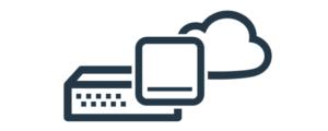 monitoring cctv (rejestratory)