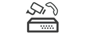 systemy telekomunikacyjne (wdrożenia)